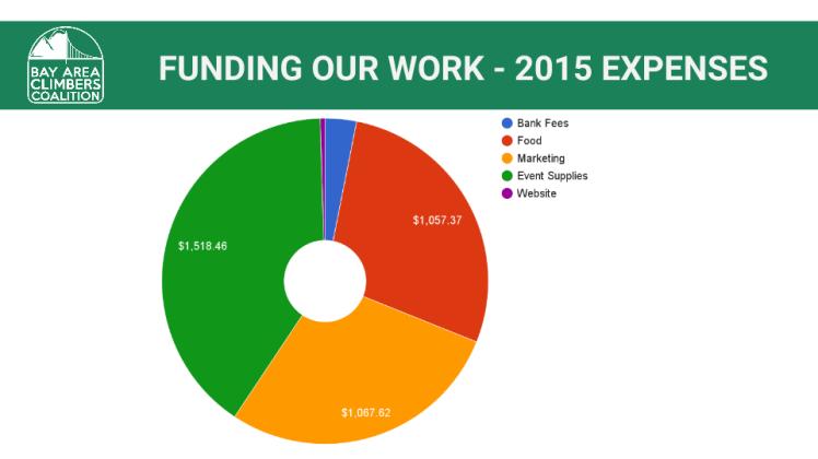 2015 Annual Report (5)