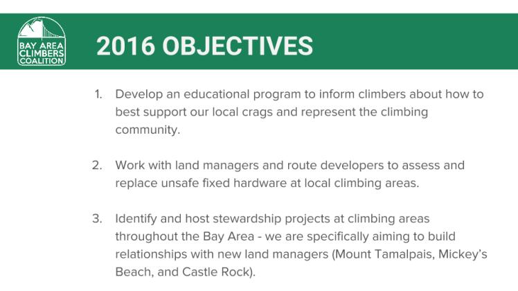 2015 Annual Report (6)
