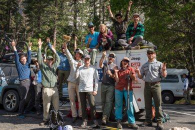 Yosemite_2017_Im6
