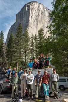 Yosemite_2017_Im7