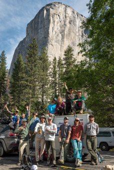 Yosemite_2017_Im8