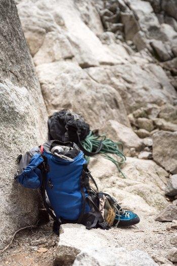 Yosemite_2017_Im9